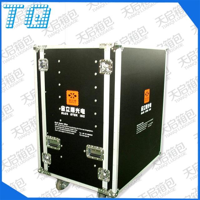 上海专业演出设备工具箱