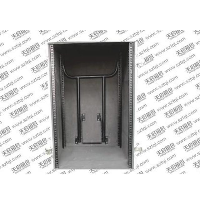 TQ3003机柜箱