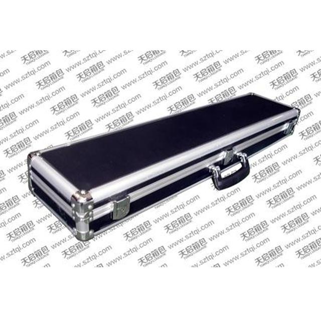 TQ1005手提铝箱