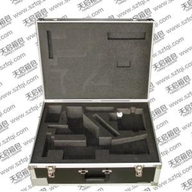 TQ2008仪器铝箱