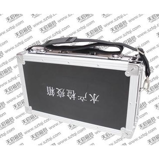 SDC16681仪器铝箱