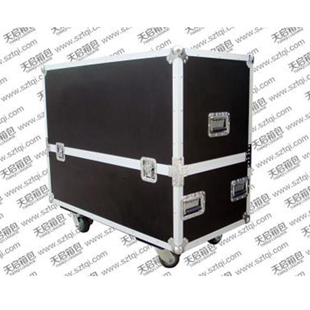 TQ6002航空箱