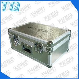 铝合金防震运输箱