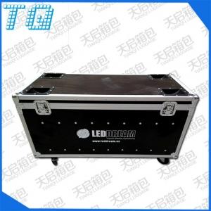 LED航空箱