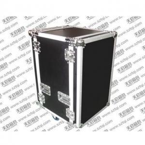 TQ3002机柜箱