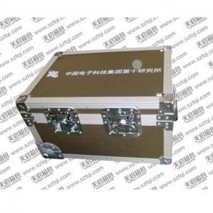TQ4003军用铝箱