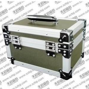 TQ4005军用铝箱