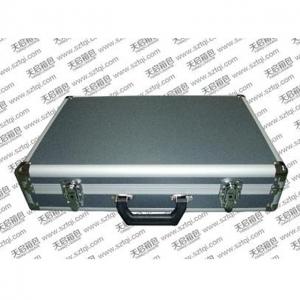 TQ1008手提铝箱