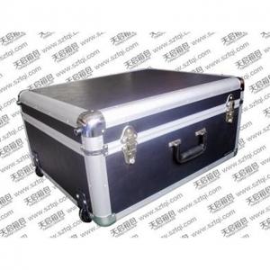 TQ1004手提铝箱