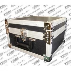 TQ1003手提铝箱
