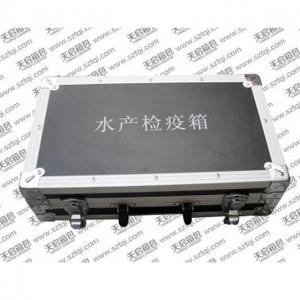 TQ1002手提铝箱
