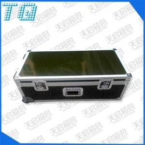优质防震仪器铝箱