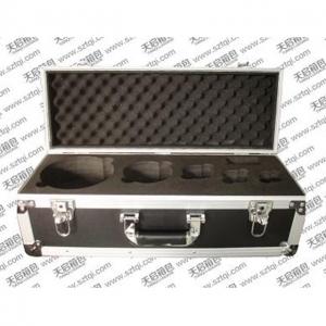 上海仪器铝箱