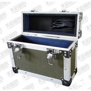 TQ2004仪器铝箱