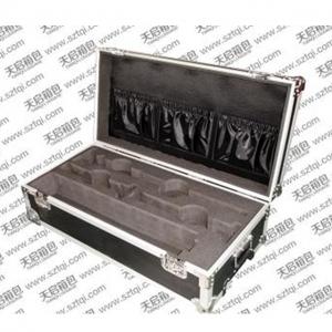 TQ2003仪器铝箱