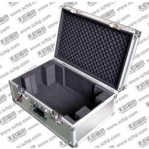 TQ2001仪器铝箱