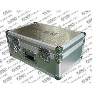 SDC16682仪器铝箱