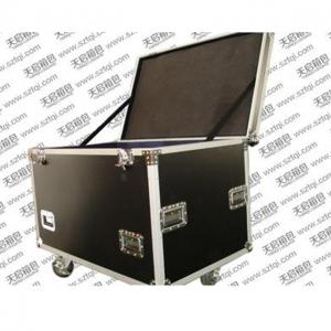 TQ6006航空箱