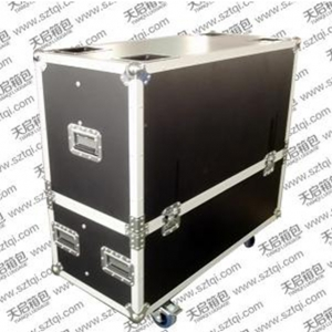TQ6004航空箱