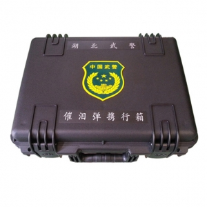 四川防护箱
