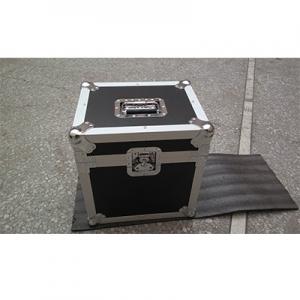 仪器工具箱